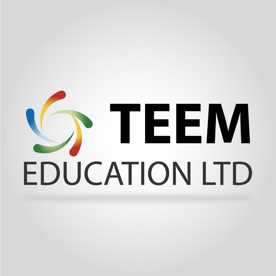 teem education ltd
