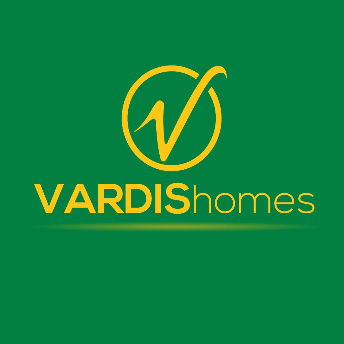 vardishomes