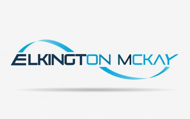 elkington mckay